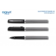 GP-801 Large Capacity Gel Pen (0.5mm)