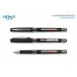 GP-813 Gel Pen (0.38mm)