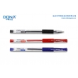 GP-800 European Standard Gel Pen (0.5mm)