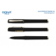 GP-805 Large Capacity Gel Pen (0.5mm)