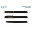 GP-802 Large Capacity Gel Pen (1.0mm)
