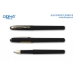 GP-808 Gel Pen (0.7mm)