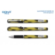 GP-804 Gel Pen (0.5mm)