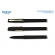 GP-807 Large Capacity Gel Pen (0.7mm)
