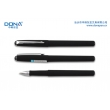 GP-809 Gel Pen (0.5mm)