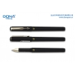 GP-803 Gel Pen (0.7mm)