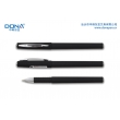 GP-806 Gel Pen (0.5mm)
