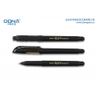 GP-816 Gel Pen (0.5mm)